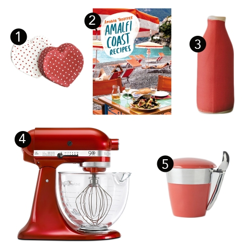Kitchen-Edit---Rosso